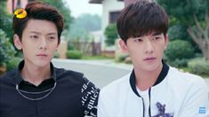 Dragon Day, Yang Chinese, Yang Yang Actor, Ji Chang Wook, Asian Actors, Handsome Boys, Memes, Cute Boys, Kdrama