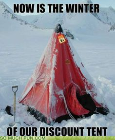 52 Camping Humour ideas   camping humor, camping, funny