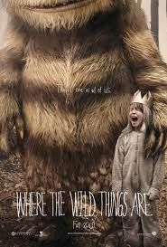 Google Image Result for http://www.impawards.com/2009/posters/where_the_wild_things_are.jpg