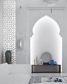 Марокканский интерьер Марокканский стильотражает разнообразие региона, богатого культурным традиция�...  #марокканскийстиль #национальныйстиль Ещё фото http://iqinterior.ru/%d0%bc%d0%b0%d1%80%d0%be%d0%ba%d0%ba%d0%b0%d0%bd%d1%81%d0%ba%d0%b8%d0%b9-%d0%b8%d0%bd%d1%82%d0%b5%d1%80%d1%8c%d0%b5%d1%80
