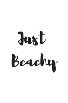 Best Quotes Short Beach 20 Ideas Best Quotes Short Beach 20 IdeasYou can find Beach quotes and more on our website. Beach Sunset Quotes, Beachy Quotes, Sea Quotes, Words Quotes, Beach Quotes And Sayings, Summer Beach Quotes, Cute Short Sayings, Cute Beach Quotes, Summer Qoutes