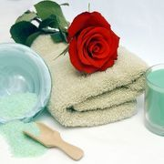 How to Make Homemade Shower Steamers   eHow