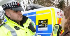 In the year since new rules came into force, the number of people charged with drug driving has more than doubled – but do you know what's on the banned list? Do You Know What, Drugs, Law, Number, Random, People, People Illustration, Casual, Folk