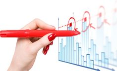 Cómo medir la efectividad del marketing de contenidos - Comenzando de Cero
