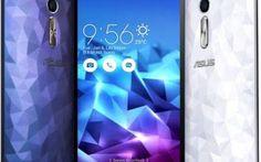 ASUS ZENFONE 2 DELUXE - ECCO UN ALTRO FANTASTICO SMARTPHONE Ecco a voi un altro bel prodotto di marca Asus. Se avete mai avuto un telefono Asus allora sapete che potete fidarvi di questa casa costruttrice di computer ma anche di splendidi tablet e smartphone. #asuszenfone2deluxe #android