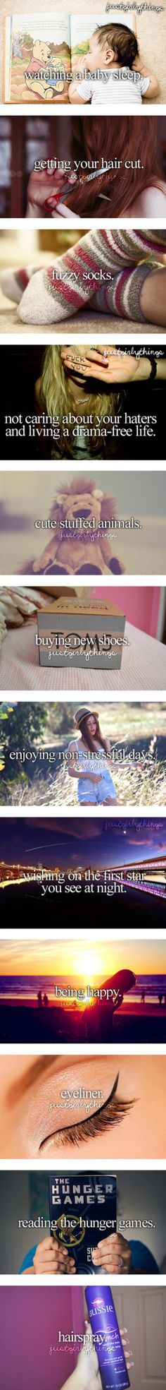 """JustGirlyThings"" by just-a-lonely-nsn-lover ❤ liked on Polyvore"