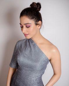 Celebrities, Backless Dress, Bollywood Actress, Saree Designs, Fashion, Bollywood Designer Sarees, Tamana, Actresses, Indian Actress Images