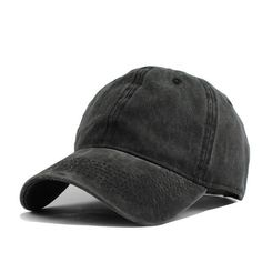 2a65394aa 16 Best Unisex dad hats images in 2019