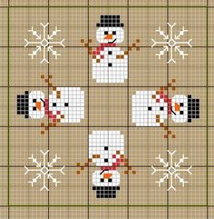 Thrilling Designing Your Own Cross Stitch Embroidery Patterns Ideas. Exhilarating Designing Your Own Cross Stitch Embroidery Patterns Ideas. Xmas Cross Stitch, Counted Cross Stitch Patterns, Cross Stitch Charts, Cross Stitch Designs, Cross Stitching, Cross Stitch Embroidery, Embroidery Patterns, Biscornu Cross Stitch, Hand Embroidery