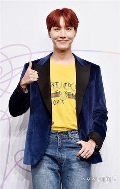 ♡ BTS comeback press conference ♡