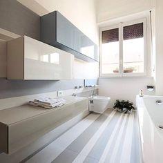 #LagoInteriorLife #bathroom #design #interior