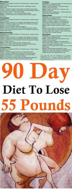 This diet is a very effective one. It will speed up your metabolism and you will lose a lot of weight. You can lose up to 55 pounds depending on your current weight and how much you will stick to it. Healthy Drinks, Healthy Tips, Healthy Meals, Fitness Diet, Health Fitness, Home Medicine, Home Beauty Tips, Ideal Shape, Lose Weight