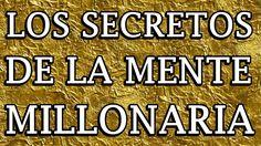 Audio libro: https://www.youtube.com/watch?v=Yrla2iXM0L0 #libro #millonario #ricos  http://encarnimartineznetworker.com/c/siguemeaqui