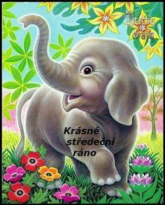 Diamond Drawing, 5d Diamond Painting, Elephant Wall Art, Creation Photo, Animation, Animal Decor, Illustrations, Creations, Photos