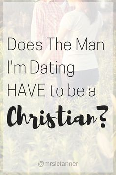 Christian advice on dating and courtship in europe