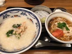 ご飯のレパートリーが多彩! 新宿で朝ごはんを食べるならこの4店☆#4