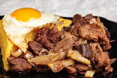 10 Romanian foods to drool over #food #foodporn #romania #pork #meat #dishes #yummy #cook