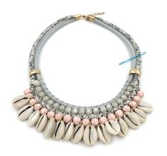 Find More Others Information about Wholesale 2015 new fashion jewelry hand make  necklace wholesale Boho style collier femme statement Necklace,High Quality necklace and earring display,China jewelry state Suppliers, Cheap jewelry owl necklaces from J&M Fashion Items on line on Aliexpress.com