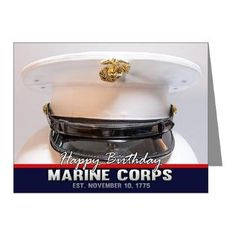 Marine corps greeting cards marine corps greeting cards marine corps greeting cards marine corps greeting cards pinterest marine corps and marines m4hsunfo