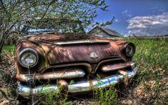 old cars vehicles - Wallpaper (#472951) / Wallbase.cc