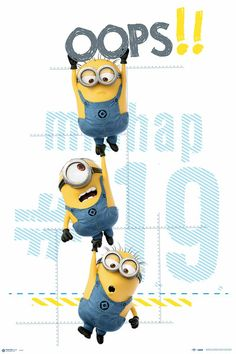 New wallpaper iphone disney minions movies ideas Amor Minions, Minions Cartoon, Minions Images, Minion Movie, Minion Pictures, Minions Quotes, Minion Rock, Minion Baby, Wallpaper Iphone Disney