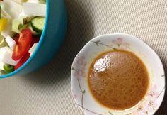 Hungarian Cuisine, Hungarian Recipes, Pudding, Favorite Recipes, Tableware, Desserts, Food, Tailgate Desserts, Dinnerware