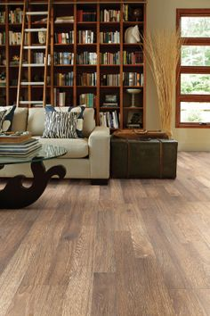 1000 Images About Laminate Floors On Pinterest