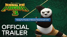 In 2010, DreamWorks Animation's CEO, Jeffrey Katzenberg announced that Kung Fu Panda has 6 chapters to it.[13] In July 2012, Kung Fu Panda 3 was officially confirmed by Bill Damaschke, DWA's chief creative officer ➤➤ http://imgur.com/yrlWk99 ➤➤ http://imgur.com/yrlWk99 ➤➤ http://imgur.com/yrlWk99