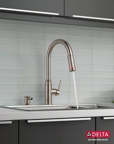 147 best kitchen inspiration images in 2019 dream kitchens rh pinterest com