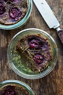 jadłonomia · Vegetable rules: Pie in a jar Jaba, Cabbage, Vegetables, Food, Diy Ideas, Diet, Essen, Cabbages, Vegetable Recipes