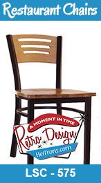 Affordable Restaurant Chairs in many styles and colors. Great for any business or restaurant. Choose us for your restaurant dining chairs needs. Farmhouse Table Chairs, Dinning Chairs, Cafe Chairs, Outdoor Chairs, Modern Restaurant, Restaurant Chairs, Used Chairs, Metal Chairs, Modern Chairs