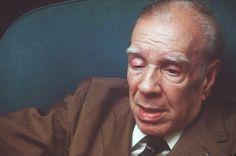7 Contos fundamentais para conhecer a obra de Borges