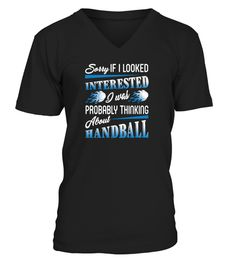 # Handball - Player .  Special Offer, not available anywhere else!Available in a variety of styles and colors Buy yours now before it is too late!Secured payment via Visa / Mastercard / Amex / PayPalHow to place an orderChoose the model from the drop-down menuClick on Buy it nowChoose the size and the quantityAdd your delivery address and bank detailsAnd thats it!Tags: Sports, Tshirt, Coach, Funny, Handball, Team, Work, Motivation, 2017, Exercise, 2018, Gift, Training, Spirit, Mentor…