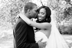 The second part of Kourtney and Ken-won's beautiful wedding!! Go and see the rest!