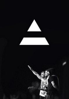 Thirty seconds To Mars Jared Leto and Shannon Leto. 30 Sec To Mars, Thirty Seconds To Mars, 30 Seconds, Jared Leto, Shannon Leto, Music Is My Escape, Music Is Life, Good Charlotte, Great Bands