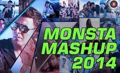 valentine mashup 2014 mp3 download songs pk