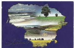 images of dzukija in lithuania - Bing images