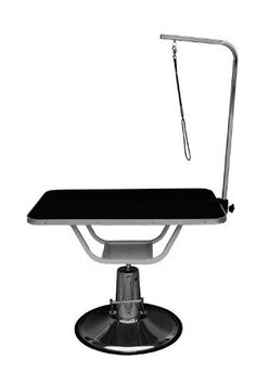 strong hydraulic pet dog grooming table bed h9 by bestpet httpwww