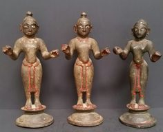 Rama lakshman Sita