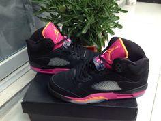 YesKicks - Buy Authentic Jordans: All Retro Jordans ,Sneakers Online Shop All Retro Jordans, Jordans Girls, Sneakers Fashion, Shoes Sneakers, Authentic Jordans, Luxury Handbags, Jordan Retro, Kicks, Street Wear