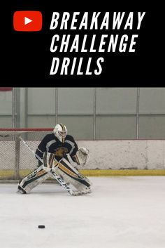 e9ac6ff3 24 Best for t images in 2019 | Activities, Goalie quotes, Hockey