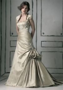 Wedding Dresses and Wedding Gowns in NJ
