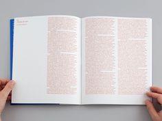 http://www.ccrz.ch/?324/fondazione-archivio-donetta-marco-d-anna-polaroid