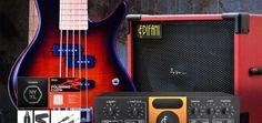#bass #canada #contest #freebie #giveaway #guitar #international #musicalinstruments