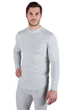Watson's is a leader in undergarments and intimates. The company specializes in Mens, Ladies, Boys and Girls thermal underwear and long johns. Winter Walk, Modern Man, Waffle, Boxer, Trunks, Underwear, Men Sweater, Man Shop, Grey