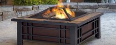 30 Most Creative DIY Backyard Fire Pit Designs You Need To Have Learn additional details on outdoor fire pit party. Have a look at our internet site. The post 30 Most Creative DIY Backyard Fire Pit Designs You Need To Have appeared first on Outdoor Diy. Indoor Wood Burning Fireplace, Indoor Outdoor Fireplaces, Wood Burning Fire Pit, Propane Fireplace, Linear Fireplace, Outdoor Fire Pit Table, Gas Fire Pit Table, Fire Pit Backyard, Outdoor Stone