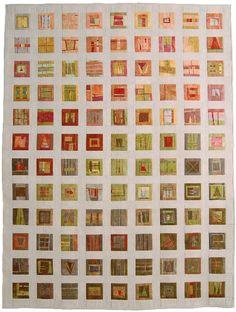 quilt by erin wilson