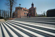 Eutin-park-2016-13 « Landscape Architecture Works | Landezine