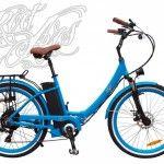 http://www.ocio.net/deporte/opciones-bici-electrica/