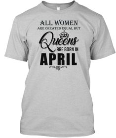 #2 Queens Are Born in MAY T Shirt Birthday Queen Gift Bday Girl T-Shirt Party